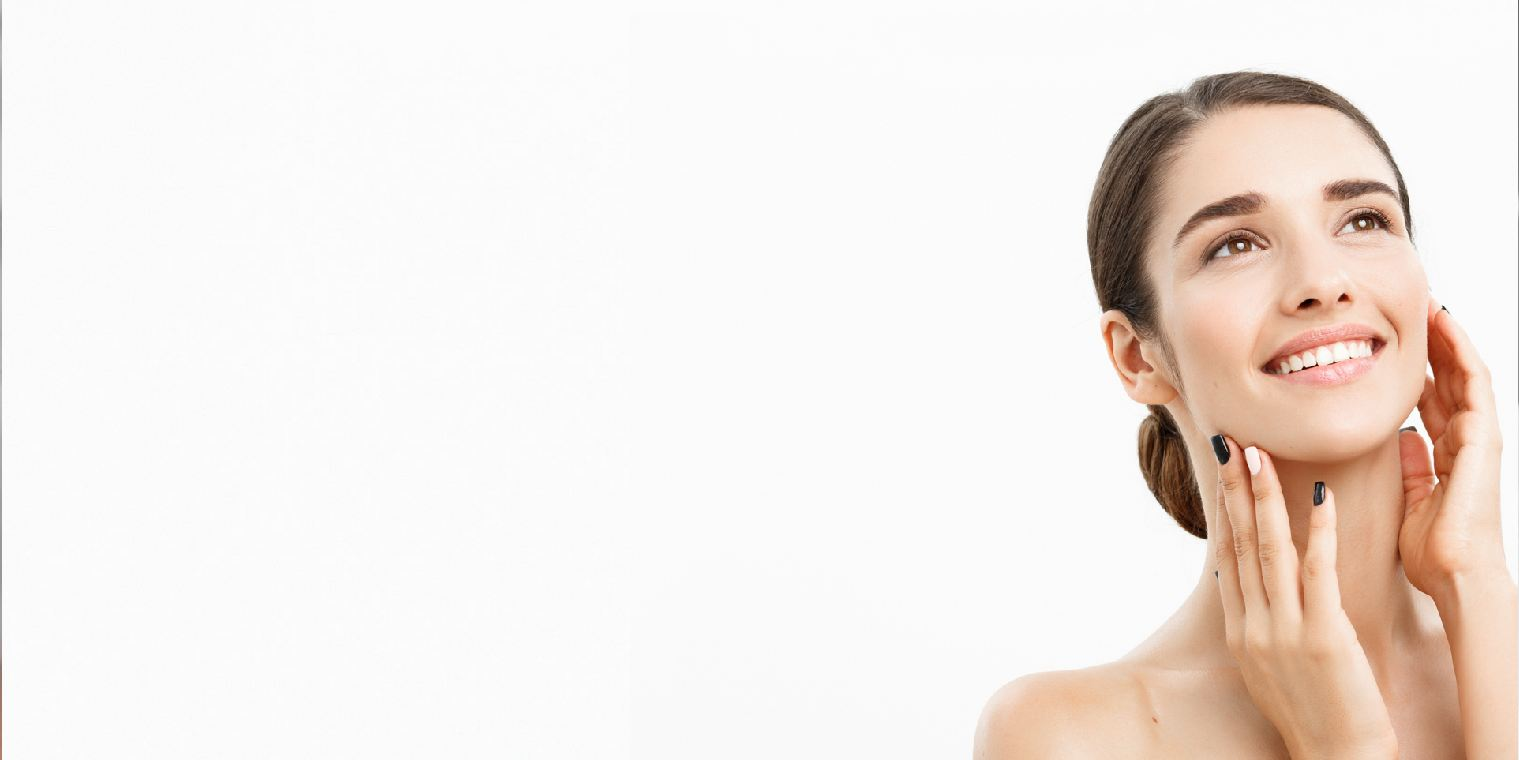 Skinfinity signature laser facial