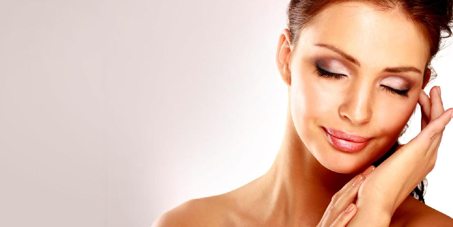 Skin Lightening And Pigmentation