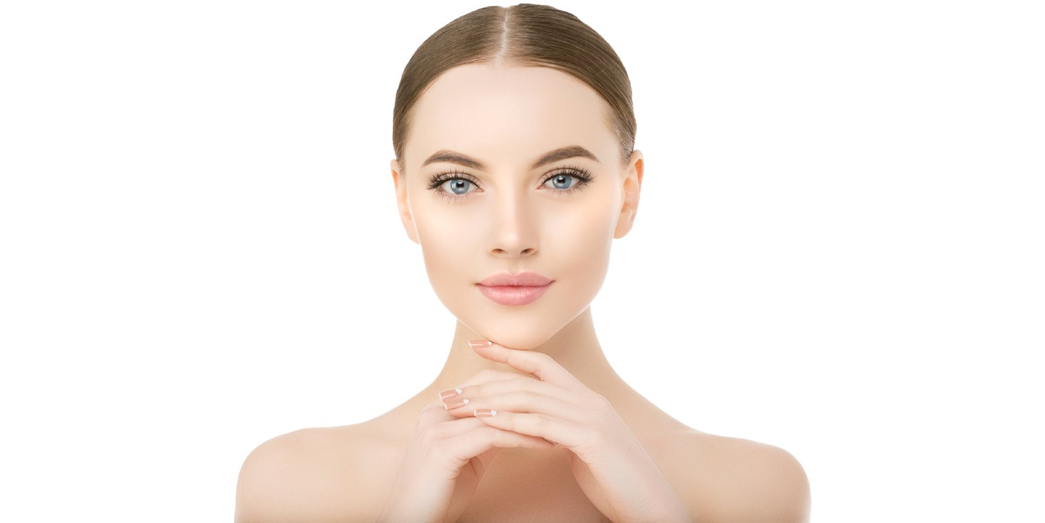 Whiteface Milk Medi-facial (WMF)
