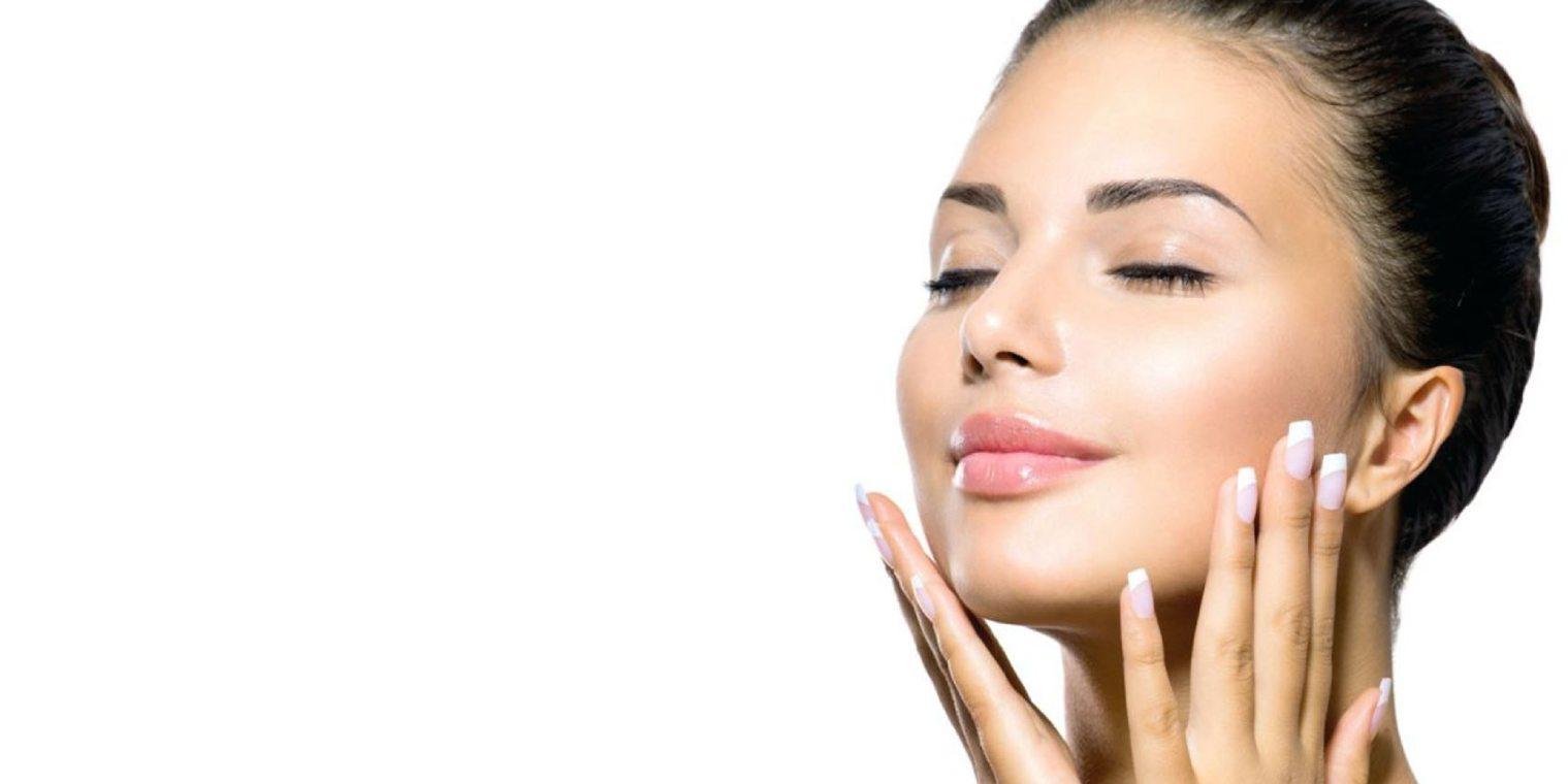 Biodynamic Beauty Facial (BBF)-Brightening And Glow