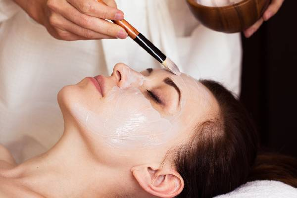 Biodynamic Beauty Facial (BBF) - Brightening And Glow
