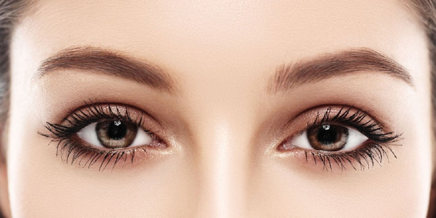 Semi Permanent Eyeliner in Noida